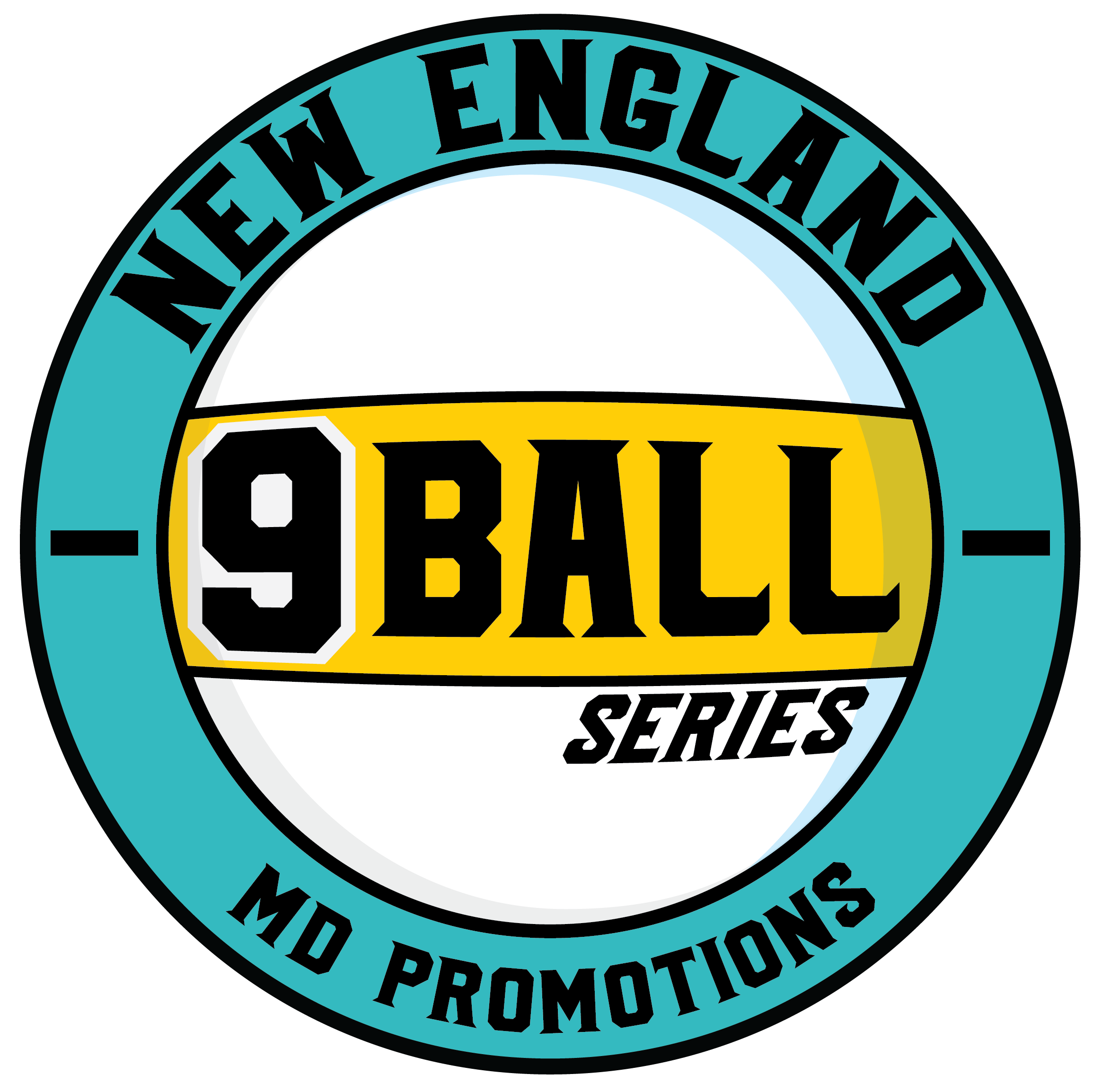 New England 9ball Series
